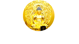 永代供養の妙遠寺